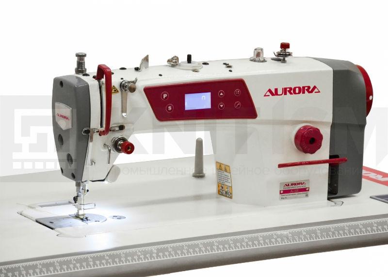 Книт швейное оборудование официальный сайт купить швейную машинку в туле