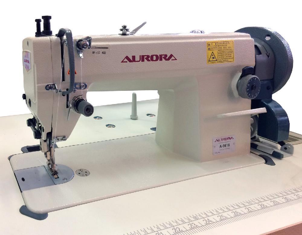 Прямострочные швейные машины eco spin ткань купить