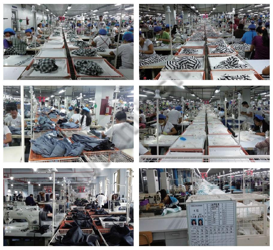 Конвейеры швейного производства конвейер питающий