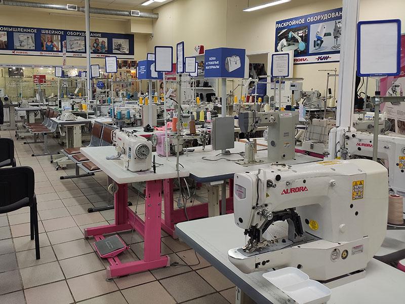 Книтишм официальный сайт швейное оборудование лиоцелл это синтетика