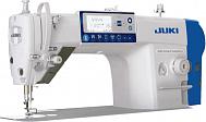 Книтишм официальный сайт швейное оборудование velutto 33